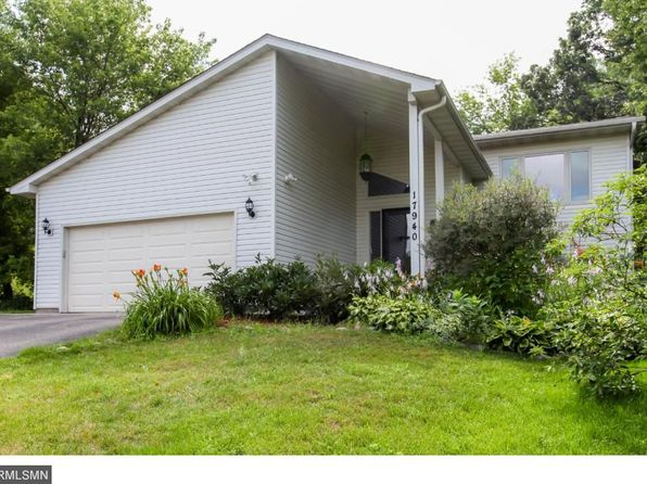 3 bed 2 bath Single Family at 17940 Jasmine Ct Lakeville, MN, 55044 is for sale at 275k - 1 of 16