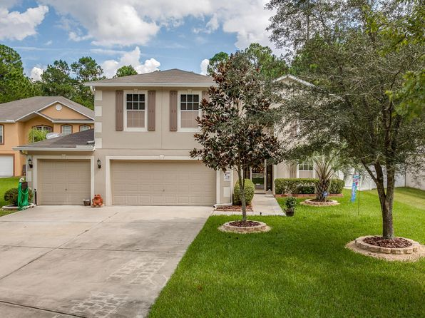 4 bed 3 bath Single Family at 2611 Bluewave Dr Middleburg, FL, 32068 is for sale at 250k - 1 of 31