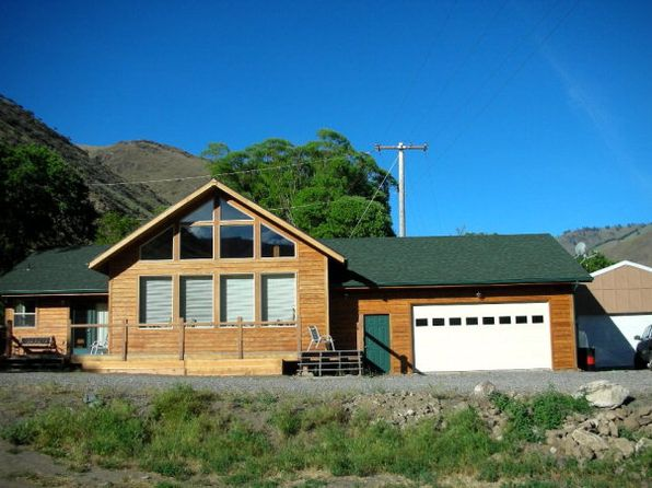 3 bed 3 bath Single Family at 225 RAPID RIVER RD RIGGINS, ID, 83549 is for sale at 245k - 1 of 7