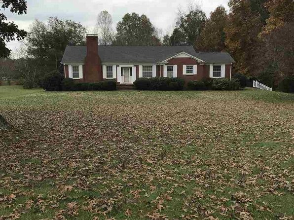 3 bed 3 bath Single Family at 2563 Sandy Ford Rd Newton, NC, 28658 is for sale at 230k - 1 of 15