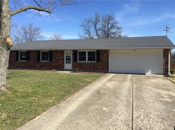 3 bed 2 bath Single Family at 2146 Tulane Dr Beavercreek, OH, 45431 is for sale at 130k - 1 of 14