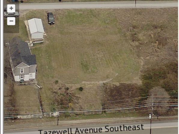 null bed null bath Vacant Land at  SE TAZEWELL AVE ROANOKE, VA, 24013 is for sale at 7k - 1 of 5