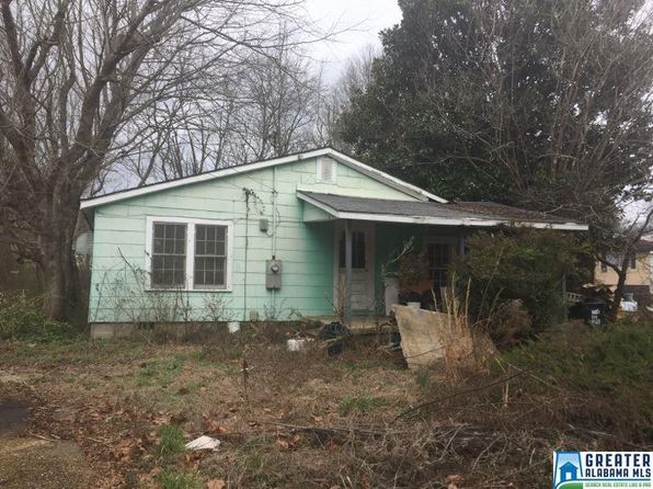 3 bed 1 bath Single Family at 2210 MILLER ST OXFORD, AL, 36203 is for sale at 12k - 1 of 46