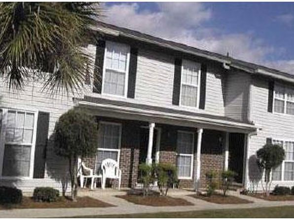 1 bed 1 bath Condo at 2494 ETIWAN AVE CHARLESTON, SC, 29414 is for sale at 75k - 1 of 16