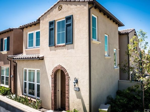 4 bed 3 bath Townhouse at 11264 Paseo Del Cielo Porter Ranch, CA, 91326 is for sale at 675k - 1 of 21