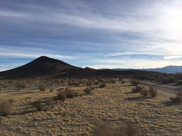 null bed null bath Vacant Land at  El mirage Rd Adelanto, CA, 92301 is for sale at 195k - 1 of 6