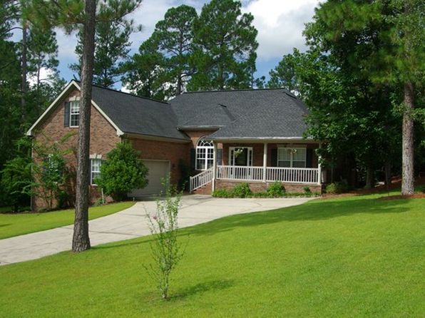 3 bed 3 bath Single Family at 108 Glade Springs Ct Aiken, SC, 29803 is for sale at 280k - 1 of 19