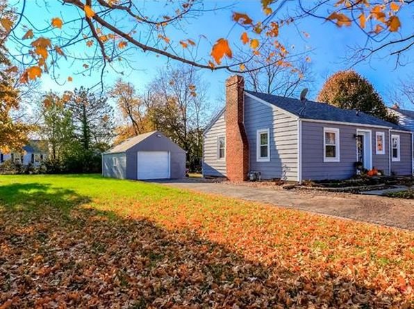 2 bed 1 bath Single Family at 600 Milton Rd Alton, IL, 62002 is for sale at 75k - 1 of 15