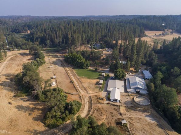 null bed null bath Vacant Land at 14300 McCourtney Rd Grass Valley, CA, 95949 is for sale at 995k - 1 of 23