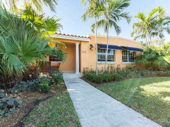 3 bed 2 bath Single Family at 1500 SW 13th Ave Miami, FL, 33145 is for sale at 525k - 1 of 55