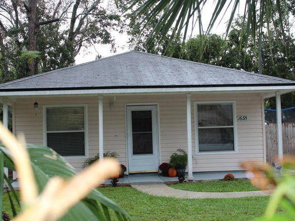 3 bed 2 bath Single Family at 1635 Richardson Ln Atlantic Beach, FL, 32233 is for sale at 180k - 1 of 21