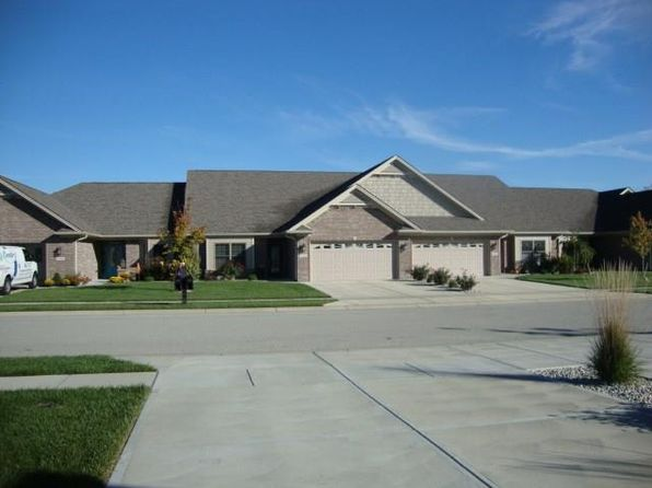 2 bed 2 bath Single Family at 5153 Delray Dr Columbus, IN, 47203 is for sale at 270k - 1 of 21