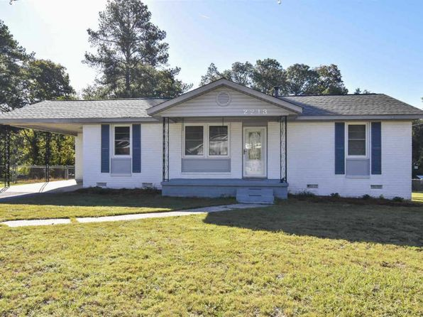 2 bed 1.5 bath Single Family at 2213 Maylynn Dr Cayce, SC, 29033 is for sale at 110k - 1 of 36