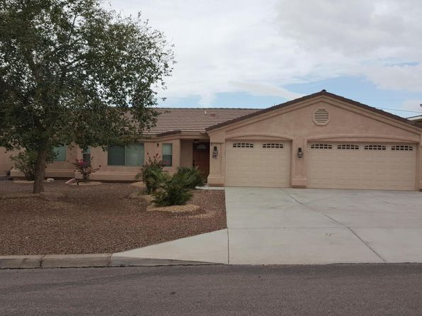3 bed 2 bath Single Family at 861 McCulloch Blvd S Lake Havasu City, AZ, 86406 is for sale at 299k - 1 of 19