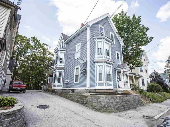 9 bed null bath Multi Family at 154 Sagamore St Manchester, NH, 03104 is for sale at 330k - 1 of 31
