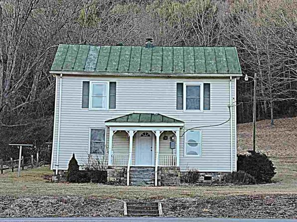 3 bed 2 bath Single Family at 16287 Indian Draft Rd Millboro, VA, 24460 is for sale at 90k - 1 of 36