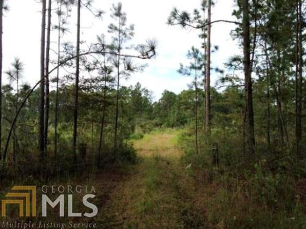 null bed null bath Vacant Land at 100 Highway 21 N Springfield, GA, 31329 is for sale at 400k - 1 of 8