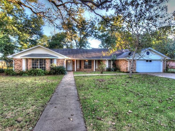 2 bed 3 bath Single Family at 135 MILLER ST ALTO, TX, 75925 is for sale at 120k - 1 of 41