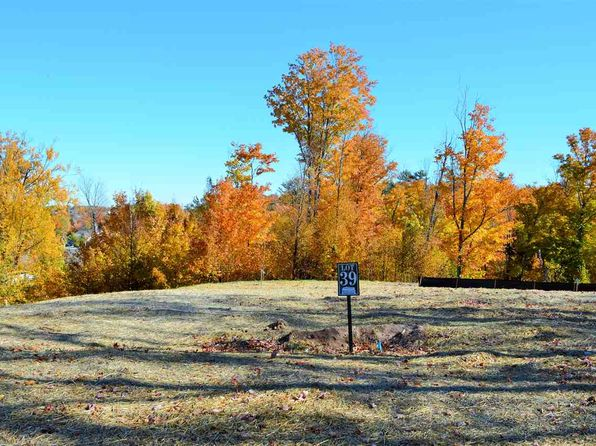null bed null bath Vacant Land at 903 Horizons Dr Marquette, MI, 49855 is for sale at 120k - google static map