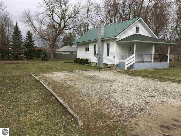 2 bed 1 bath Single Family at 513 Brown St Alma, MI, 48801 is for sale at 34k - 1 of 21