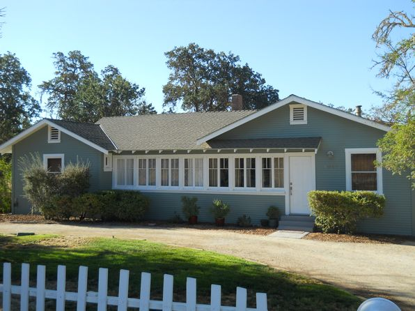 3 bed 2 bath Single Family at 4001 El Pomar Dr Templeton, CA, 93465 is for sale at 650k - 1 of 20