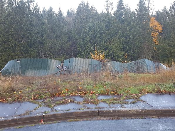 null bed null bath Vacant Land at 1425 Travis Ct Kelso, WA, 98626 is for sale at 70k - 1 of 6