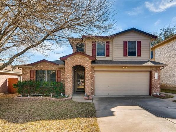 4 bed 2.5 bath Single Family at 2108 Hawksbury Way Cedar Park, TX, 78613 is for sale at 250k - 1 of 23