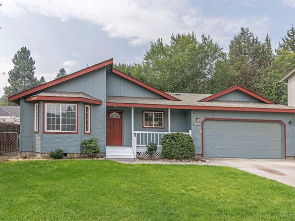 3 bed 2 bath Single Family at 1663 NE Meerkat Ave Bend, OR, 97701 is for sale at 280k - 1 of 15