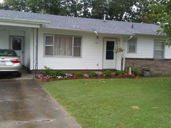 3 bed 1 bath Single Family at 404 SHERWOOD ST VAN BUREN, AR, 72956 is for sale at 84k - 1 of 20