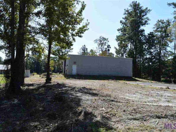 null bed null bath Vacant Land at 35948 N Corbin Rd Walker, LA, 70785 is for sale at 95k - 1 of 11