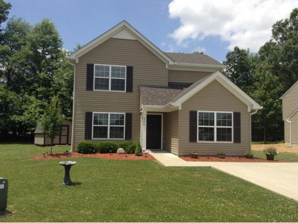 3 bed 2 bath Single Family at 648 Daytona Dr Sunman, IN, 47041 is for sale at 148k - 1 of 20