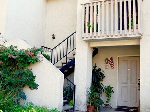 1 bed 1 bath Condo at 23261 La Glorieta Mission Viejo, CA, 92691 is for sale at 260k - 1 of 20