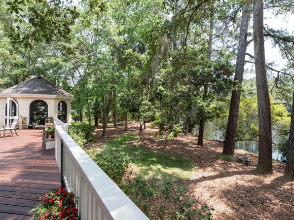 4 bed 4 bath Single Family at 2805 Mallard Lake Dr Johns Island, SC, 29455 is for sale at 942k - 1 of 49