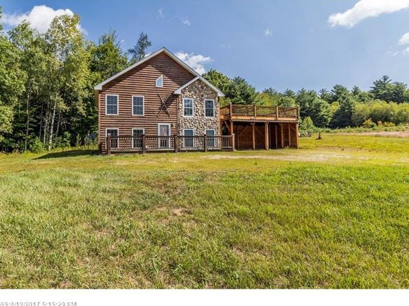 4 bed 2 bath Single Family at 12 Ledge Cir Bethel, ME, 04217 is for sale at 200k - 1 of 32