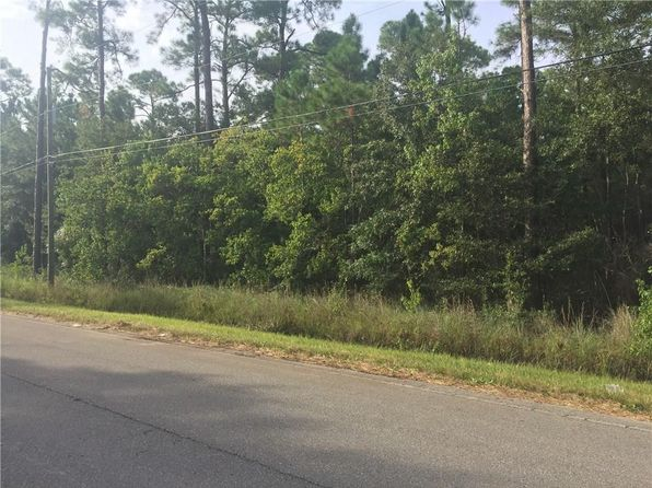 null bed null bath Vacant Land at 0 Satsuma St Coden, AL, 36523 is for sale at 30k - 1 of 2