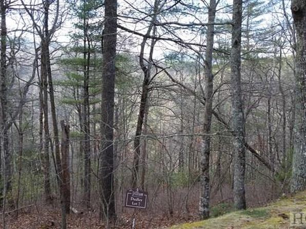 null bed null bath Vacant Land at  Wild Berry Ct Sapphire, NC, 28774 is for sale at 9k - google static map