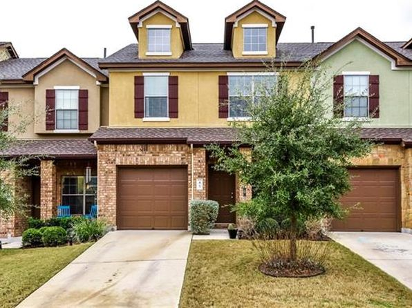 3 bed 2.5 bath Condo at 1900 Little Elm Trl Cedar Park, TX, 78613 is for sale at 200k - 1 of 28