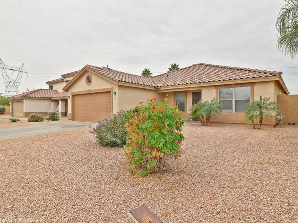 4 bed 2 bath Single Family at 3908 S Tambor Mesa, AZ, 85212 is for sale at 269k - 1 of 32