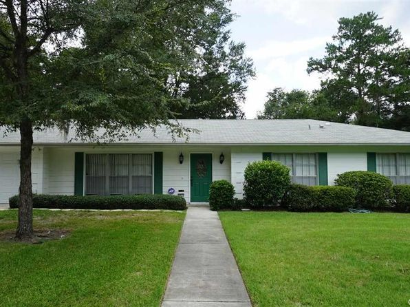 4 bed 2 bath Single Family at 4822 NW 37th Dr Gainesville, FL, 32605 is for sale at 220k - 1 of 16