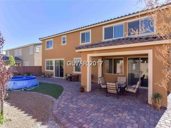 5 bed 5 bath Single Family at Undisclosed Address North Las Vegas, NV, 89084 is for sale at 470k - 1 of 27