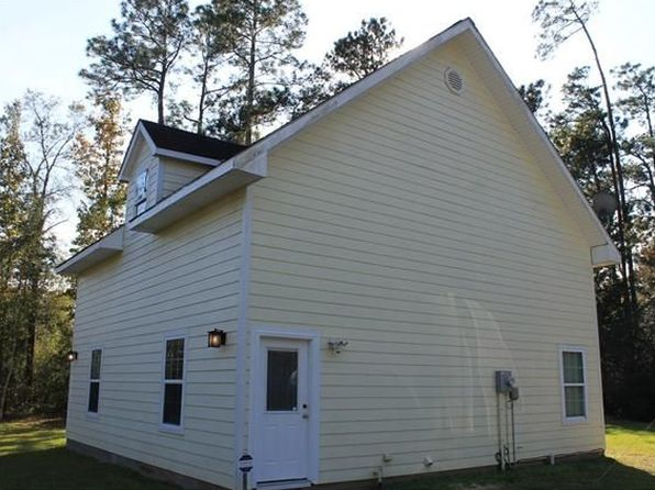 3 bed 2 bath Single Family at 62103 Highway 1091 Pearl River, LA, 70452 is for sale at 179k - 1 of 25