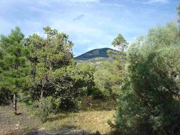 null bed null bath Vacant Land at  Roberto's Ln Arroyo Seco, NM, 87514 is for sale at 210k - 1 of 9