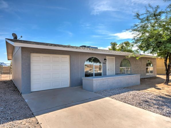 3 bed 2 bath Single Family at 1435 S Ironwood Dr Apache Junction, AZ, 85120 is for sale at 160k - 1 of 37