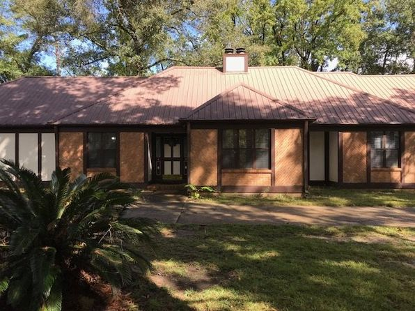 3 bed 3 bath Single Family at 3501 Kilkenny Dr W Tallahassee, FL, 32309 is for sale at 296k - 1 of 25