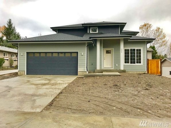 4 bed 3 bath Single Family at 1034 S 74th St Tacoma, WA, 98408 is for sale at 335k - 1 of 18