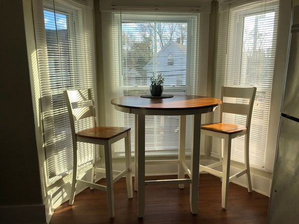 2 bed 1 bath Condo at 22 High St Exeter, NH, 03833 is for sale at 220k - 1 of 17
