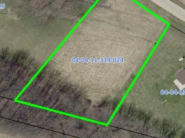 null bed null bath Vacant Land at 19-24 Hidden Valley Dr Lanark, IL, 61046 is for sale at 3k - 1 of 2