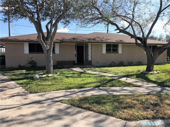 3 bed 2 bath Single Family at 4318 Marie St Corpus Christi, TX, 78411 is for sale at 195k - 1 of 18