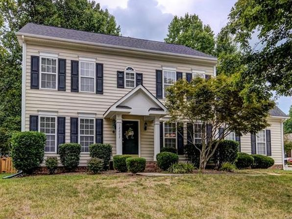 4 bed 2.5 bath Single Family at 12202 SHIRO CT HUNTERSVILLE, NC, 28078 is for sale at 255k - 1 of 16