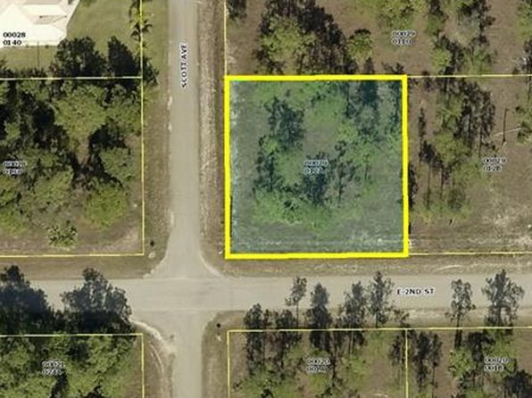 null bed null bath Vacant Land at 3901 E 2nd St Lehigh Acres, FL, 33936 is for sale at 8k - 1 of 10